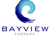 BayviewLogo_Final -576x576-reduced size.