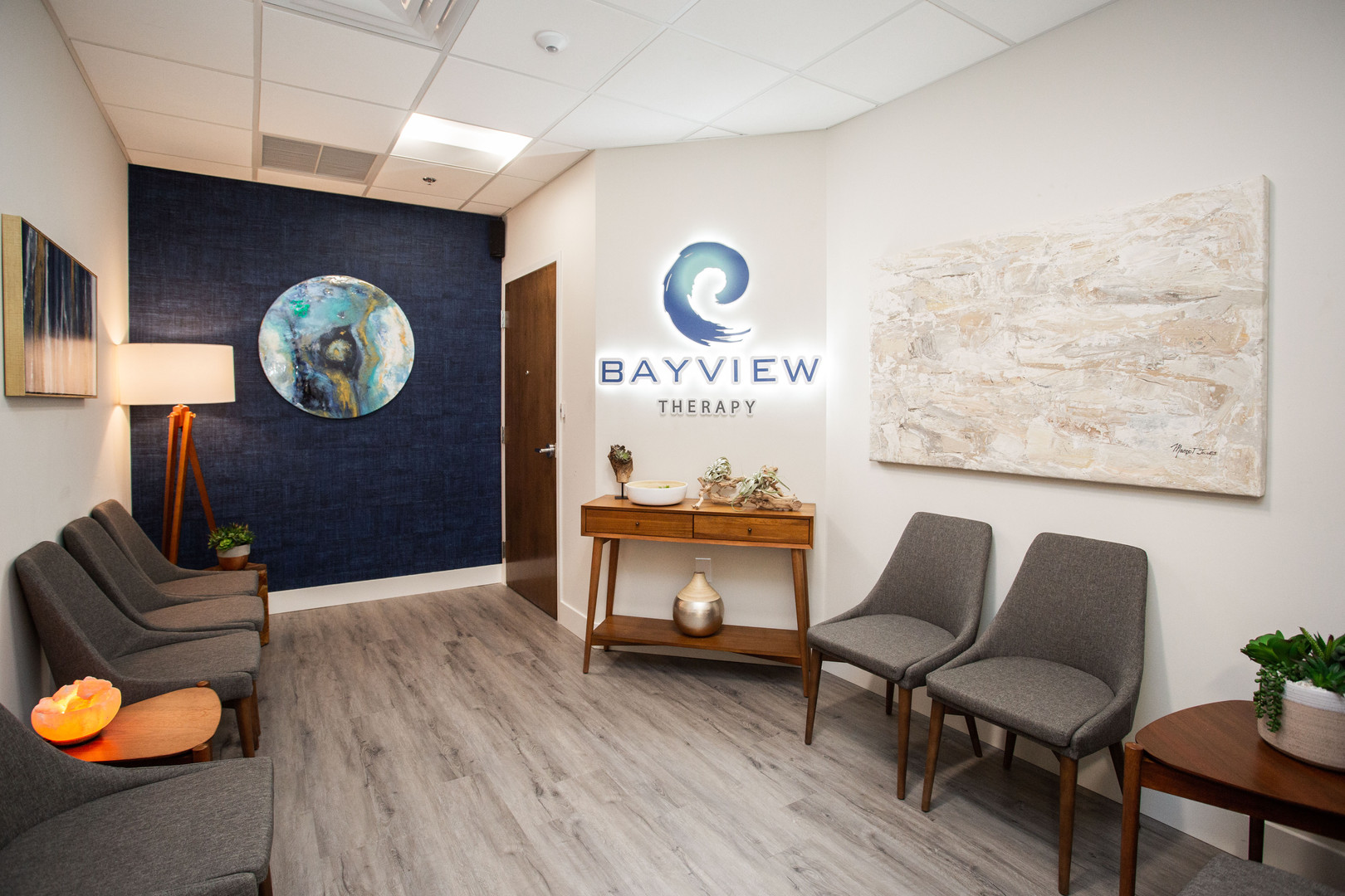 Bayview Therapy Lobby 1.JPG