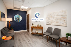 Bayview Therapy Lobby 1