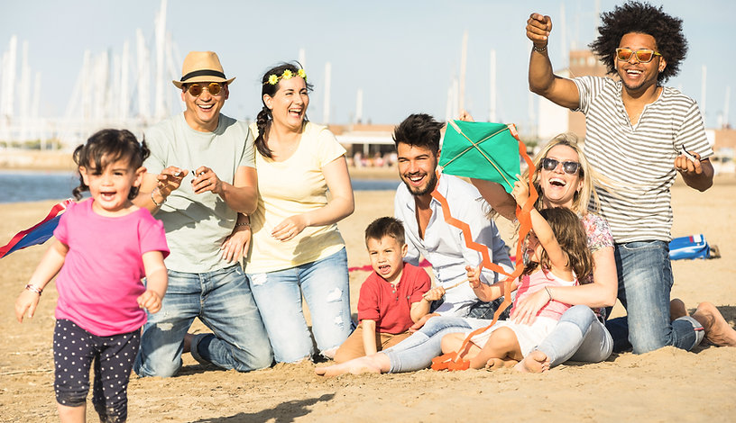 Family playing together on beach | Woman talking with professional | psychiatric medicine | Psychiatric medication management in Fort lauderdale, FL | psychiatric medication management in Coral Springs, FL | psychiatric medicine management | online therapy | 33073 | 33073 |  33065 | 33428