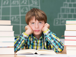 Does My Child Have ADHD? What Are the Signs and How Can I Help?