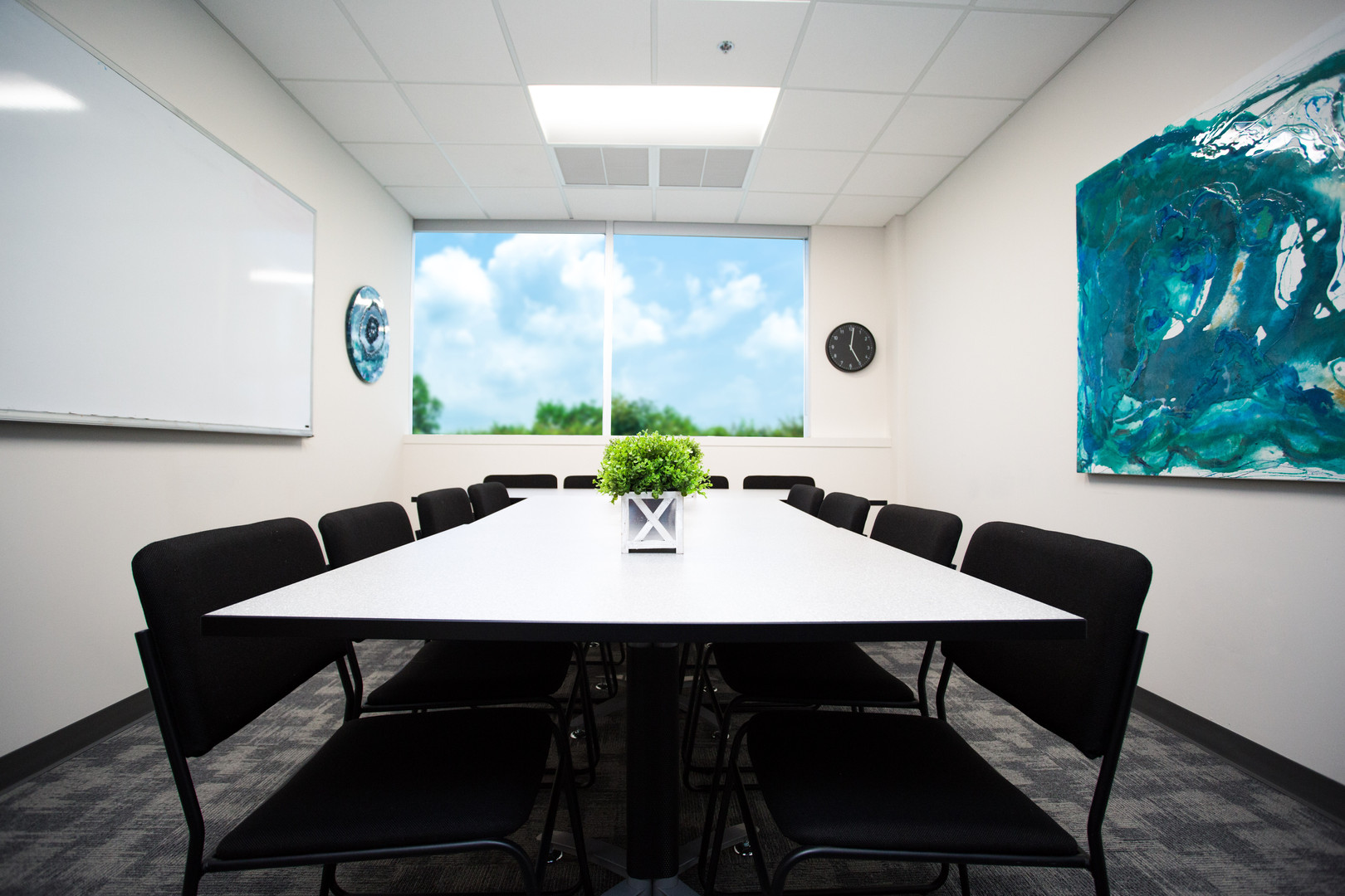 Bayview Therapy- Conference Room.JPG