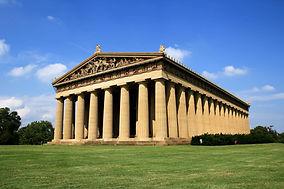 Parthenon,_Nashville.jpg