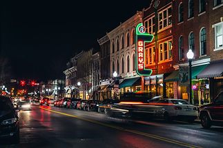 WP_Historic-Main-Street-in-downtown-Fran