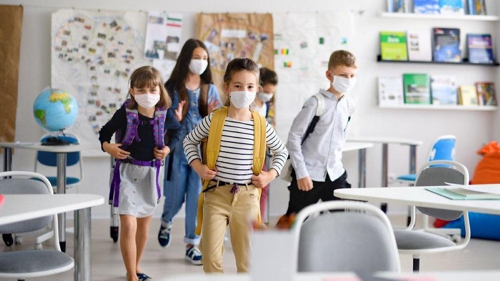 back-to-school-kids-masks.jpg