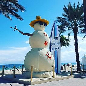 ft-lauderdale-snowman.jpg