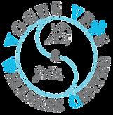 animal physio perth logo