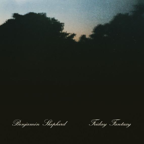 Friday Fantasy single, 1/11/19