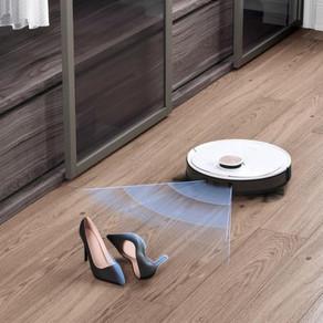 7News.com.au: Robot Vacuums Roundup