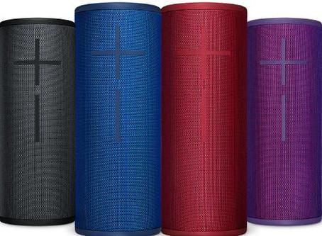 News.com.au Bluetooth Speaker Roundup