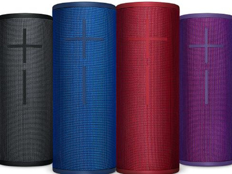 News.com.au Bluetooth Speaker Roundup
