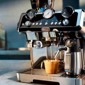 7News.com.au: Coffee Machines Roundup
