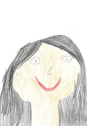 von L.D., 6 Jahre alt