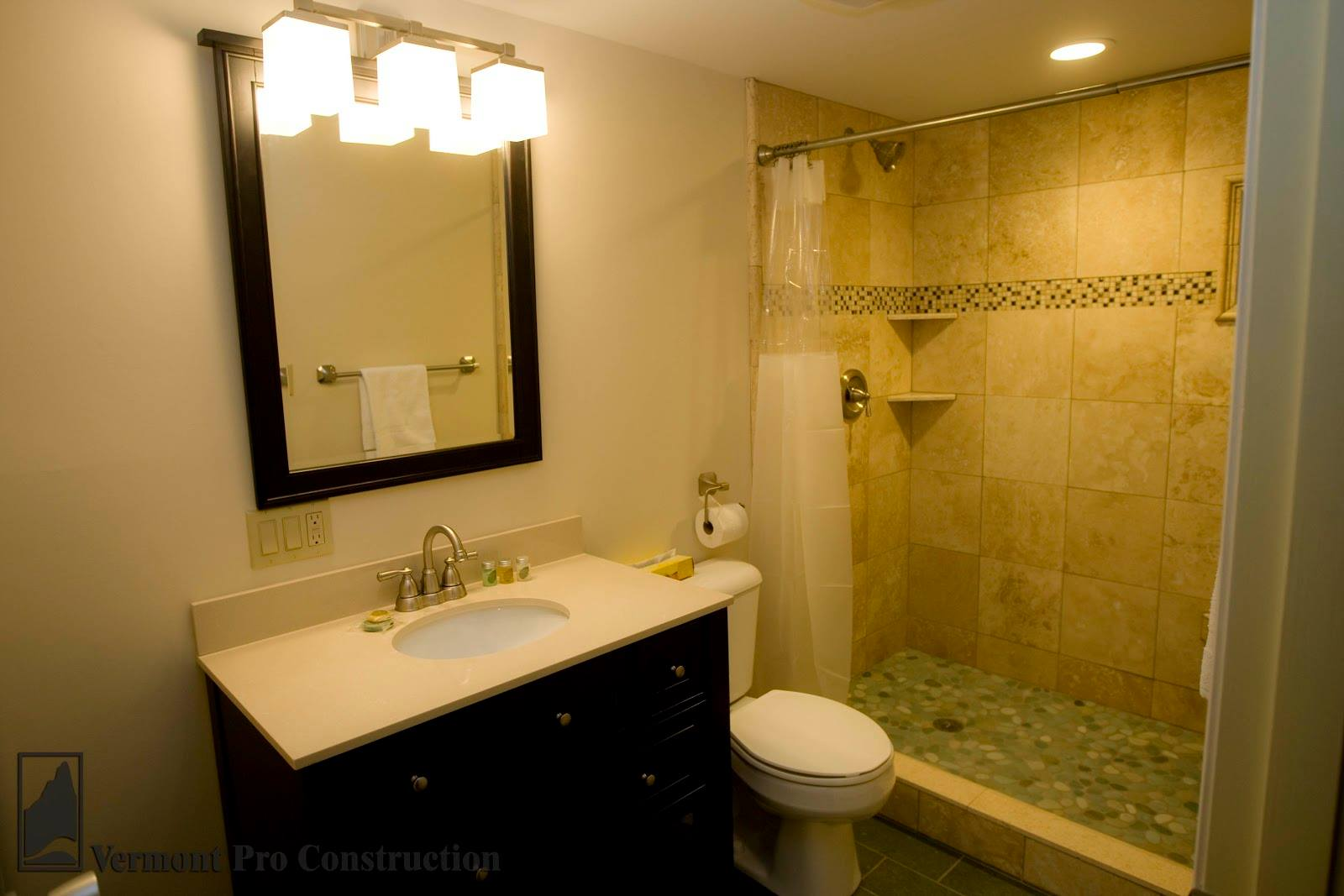 bathroom remodeling in loudoun