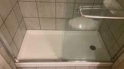 Bathroom Remodel - Haymarket VA