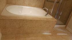 best bathroom remodeling contractor