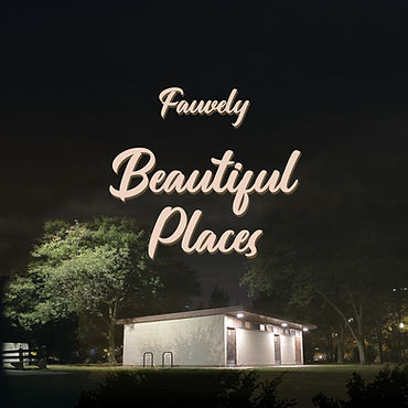 Beautiful_Places_Cover_12x12 (1).jpg