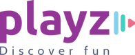 playz logo transparent.png