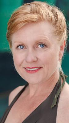 Sandy Morrison by Reel Photographs