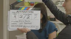 Apparition BTS 11