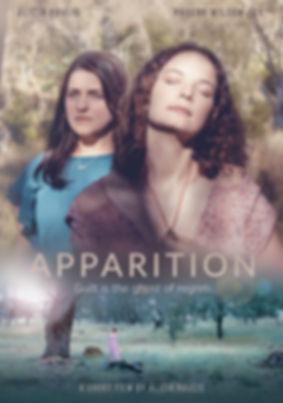Apparition Title Poster Final 1.jpg