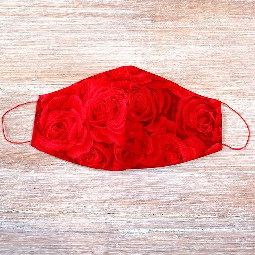 Rosie Red