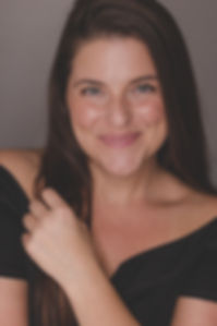 Alicia Pavlis Blush Website Headshot Jul