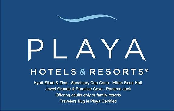 Playa-Resorts_KO_Registered_RGB_edited_e