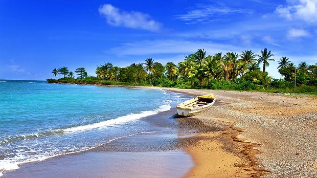 Jamaica-e1556101980790-2504x1406.jpg