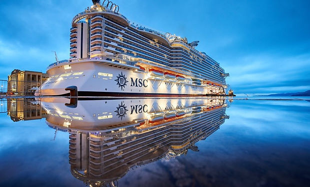 TravelersBug_msc_Cruises.jpg