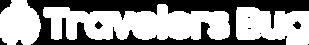 Travelersbug_Logo_White.png