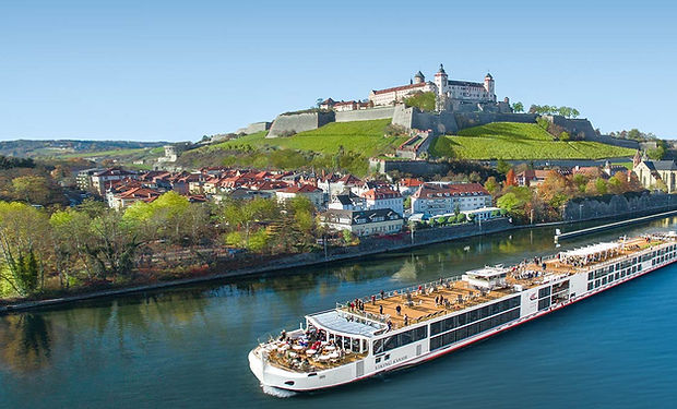 Viking_River_Cruise