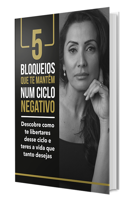 Mockup e-book tania.png