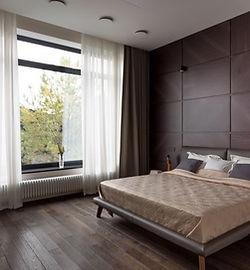 Алюминиевые окна Шуко | Москва
