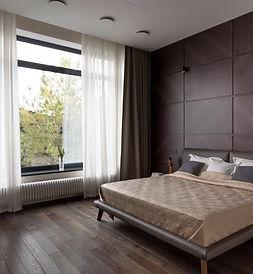 Алюминиевые окна Шуко.jpg
