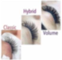 Eye lashes.jpg