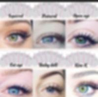 Eyelash eyes.jpg