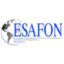 ESAFON.jpg