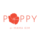Poppy-Logos-01.png
