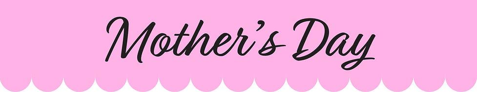 WEB-HEADER-mother.jpg