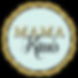 mamkim-web-logom.png