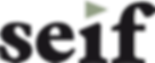 Logo von Seif