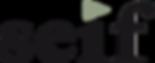 Logo of Seif