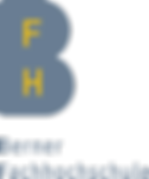 Logo of the Bern University for applied sciences