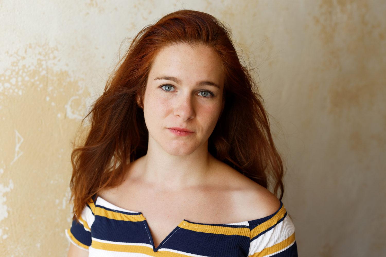 Marion Denivan206