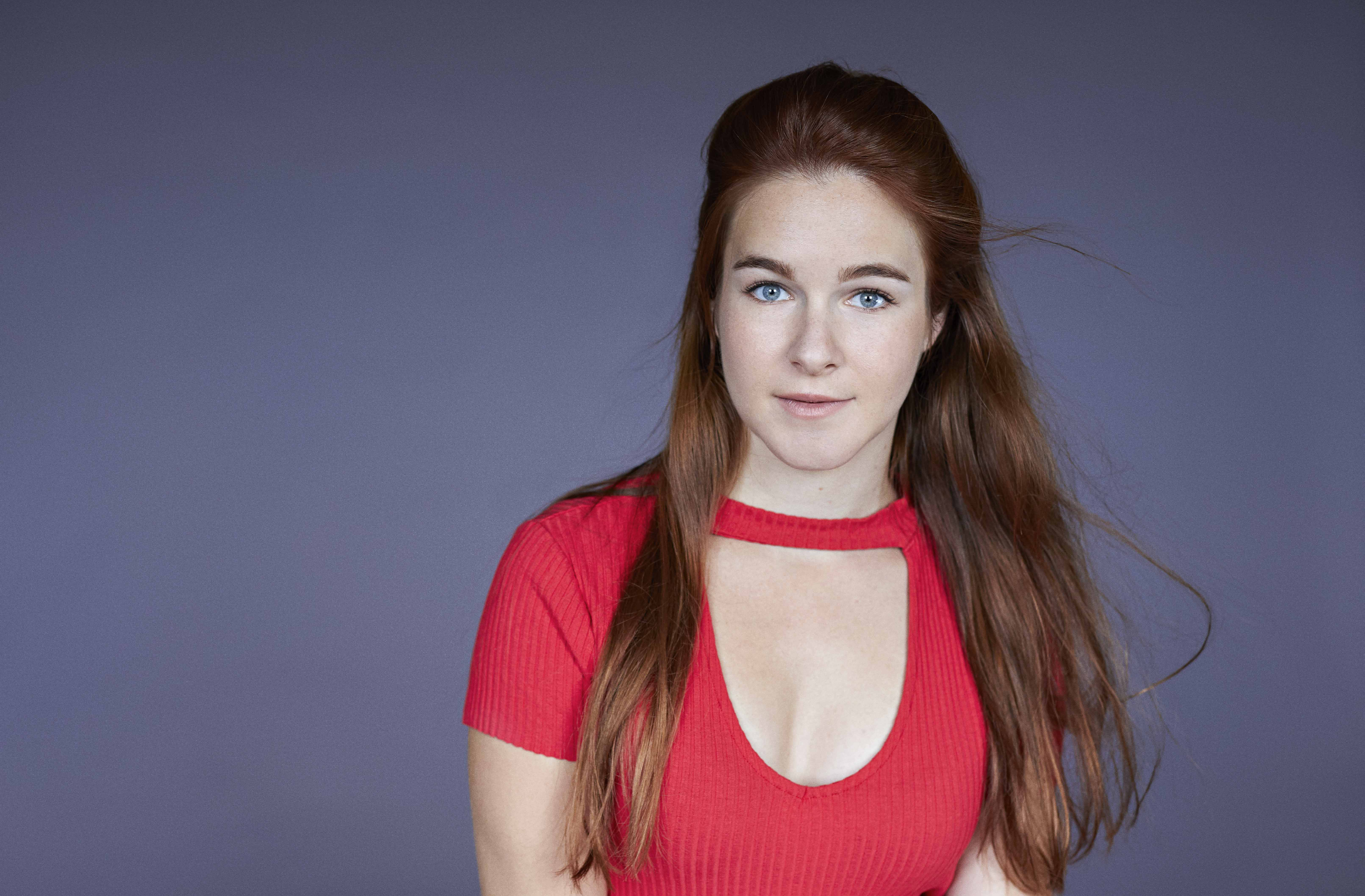 Marion Denivan  (11)