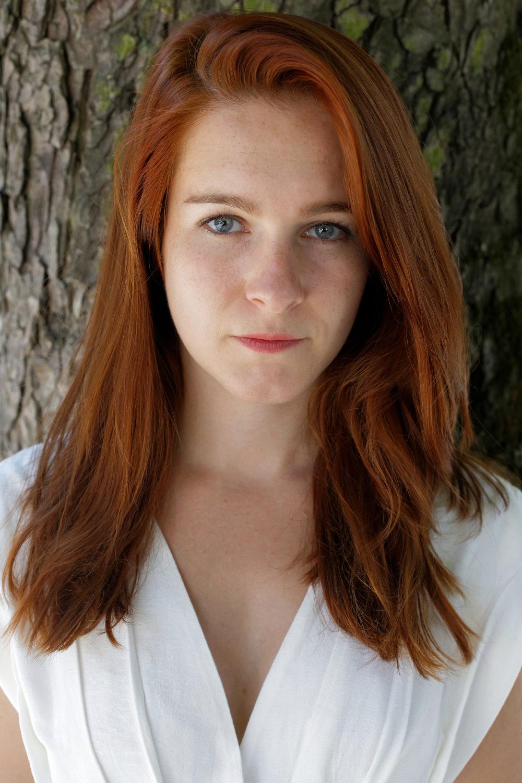 Marion Denivan115