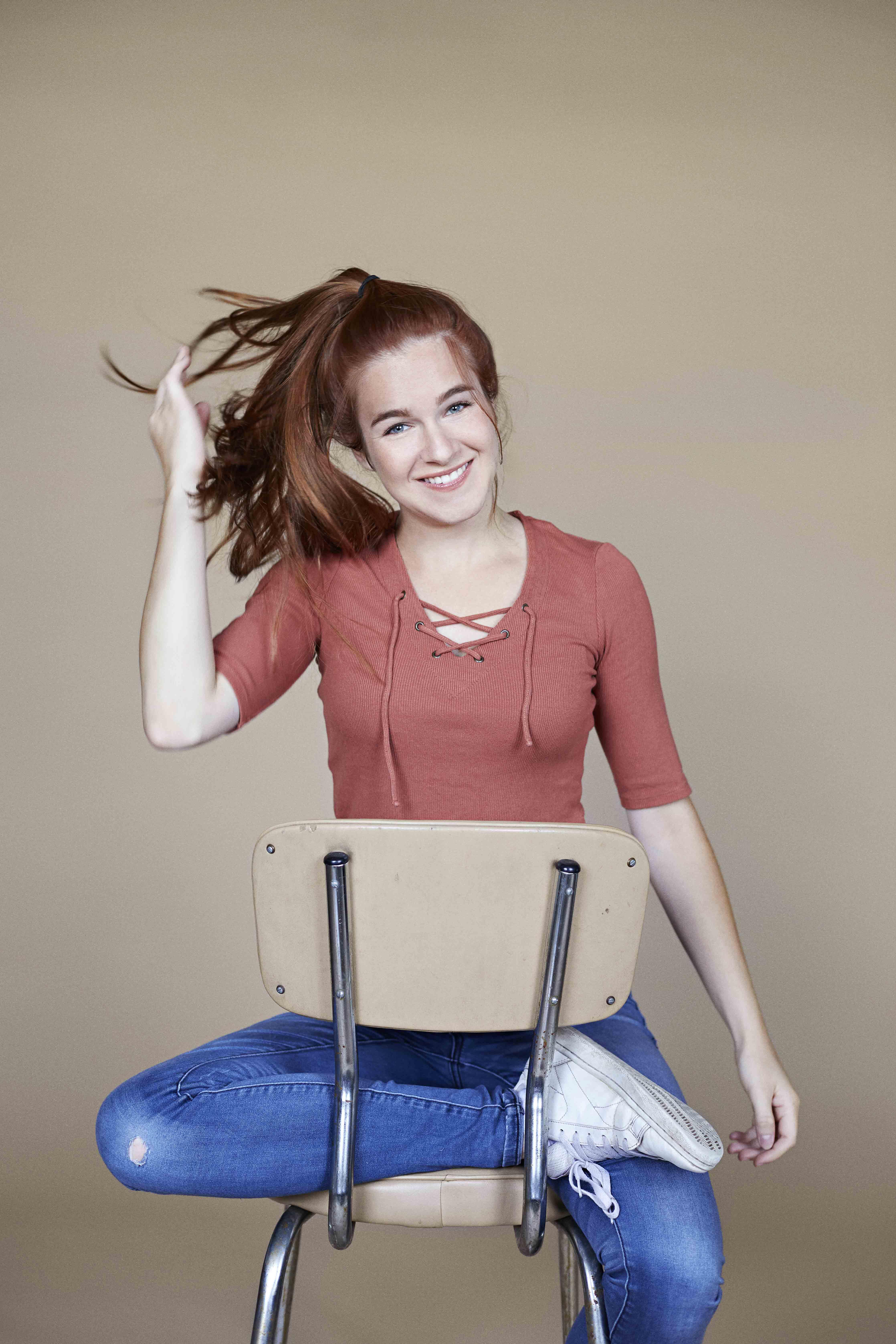 Marion Denivan  (3)