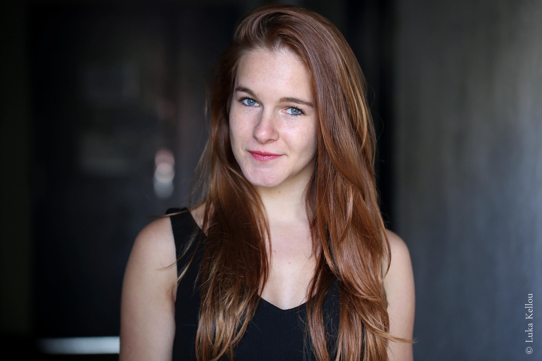 Marion Denivan-46