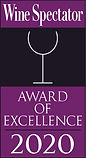 AwardofExcellence2020logo_color.jpg